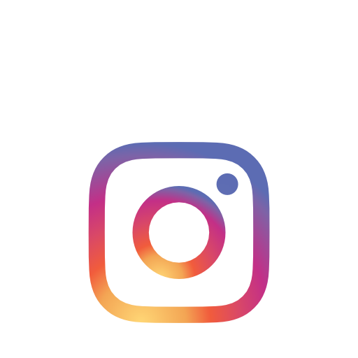 Instagram Email Icon at GetDrawings.com.