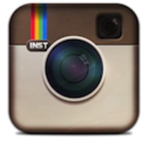 Free Instagram Cliparts, Download Free Clip Art, Free Clip.