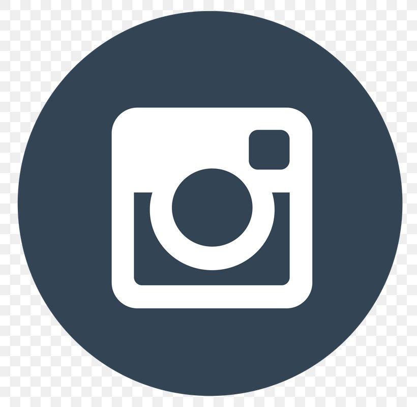 Logo Instagram, PNG, 800x800px, Logo, Brand, Email, Grey.