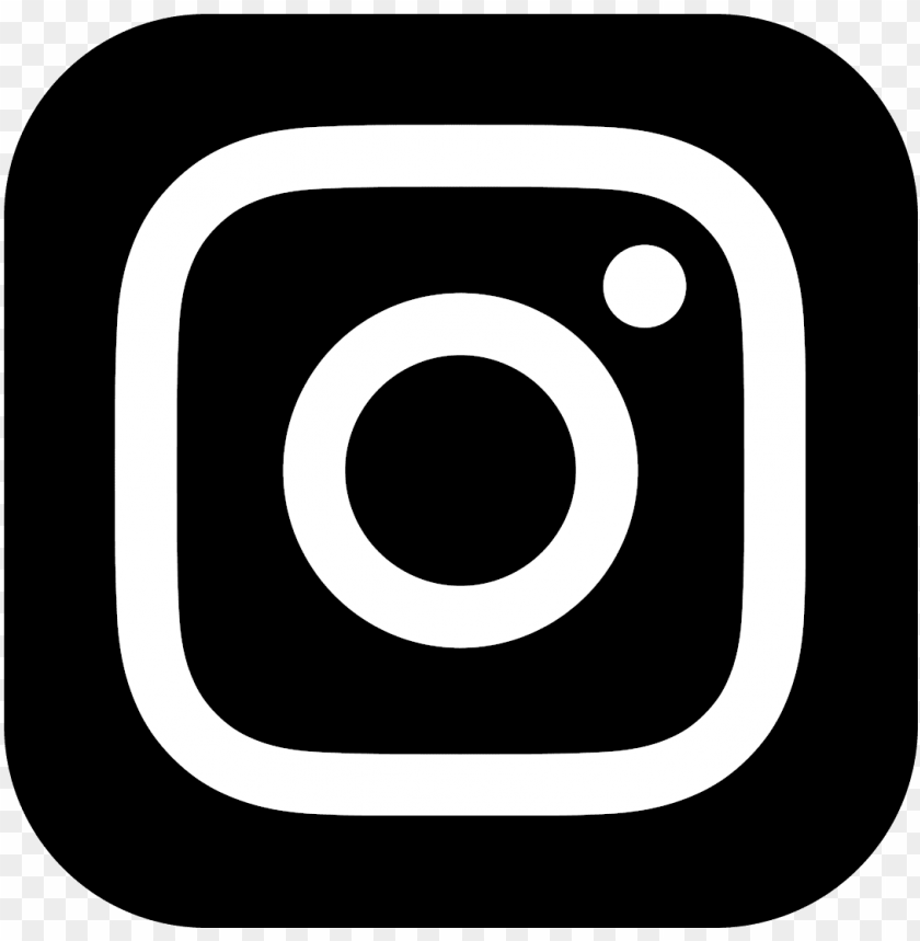 instagram logo hd PNG image with transparent background.