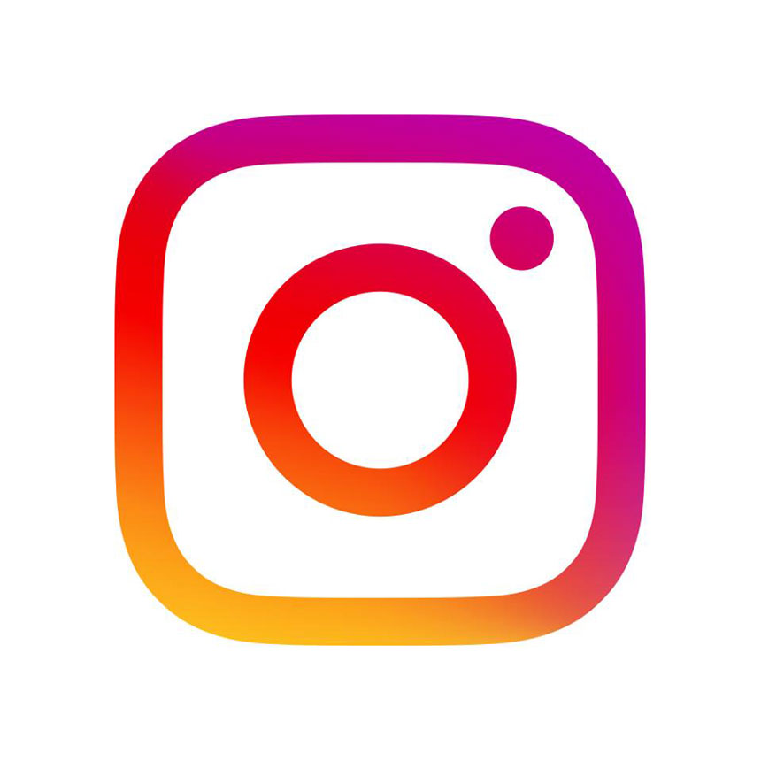 brandchannel: In Blow to Crafty Brand Odes, Instagram Adopts.