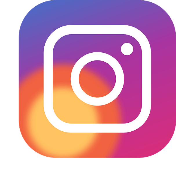 Instagram Icon / Logo png and jpg Images.