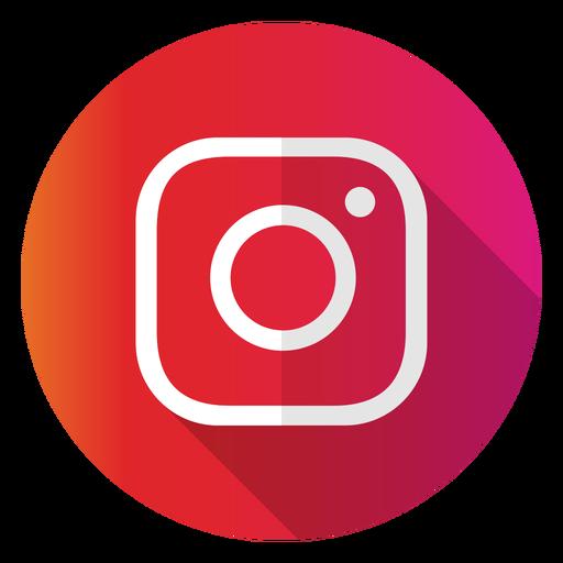 HQ Instagram PNG Transparent Instagram.PNG Images..