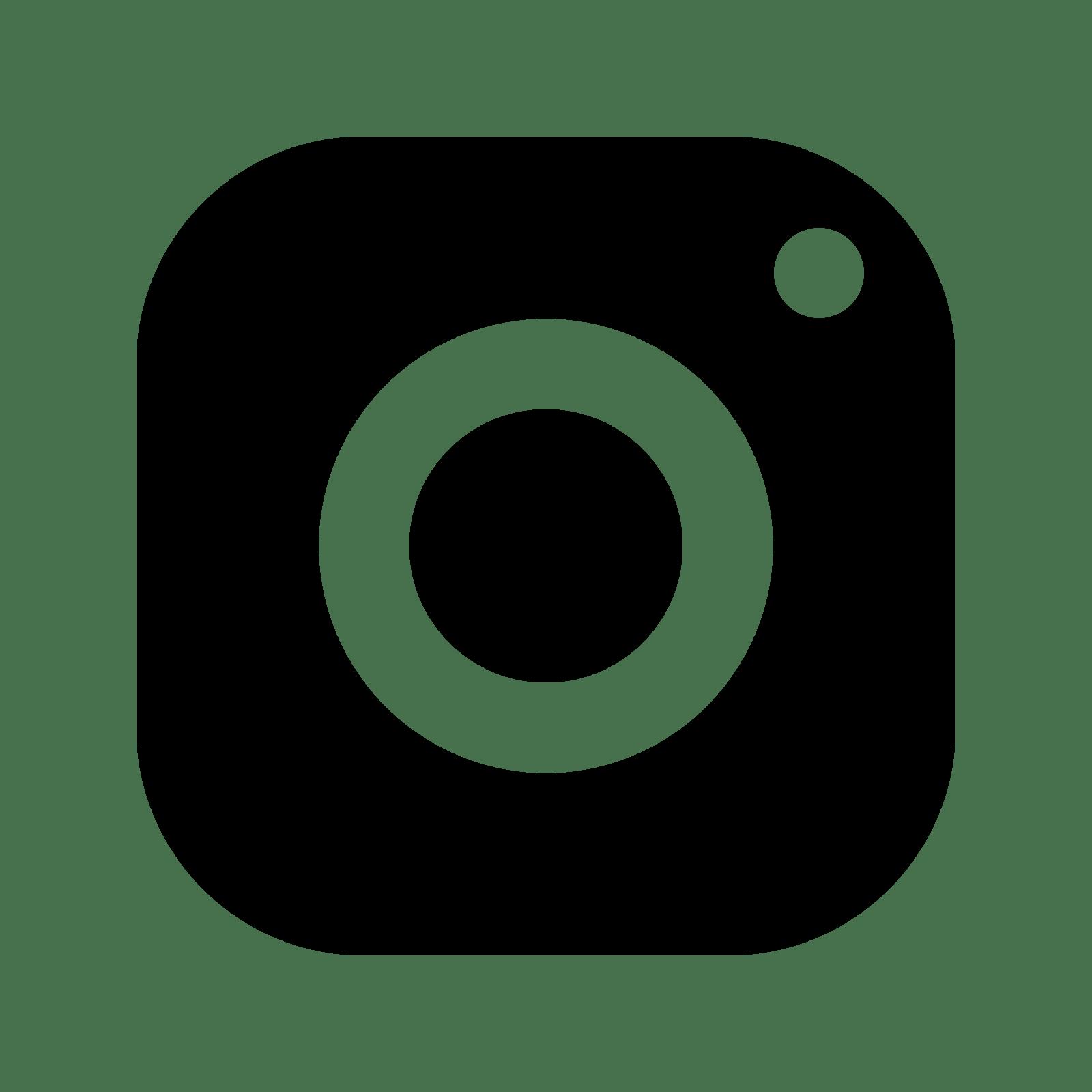 White Instagram Logo Vector at GetDrawings.com.