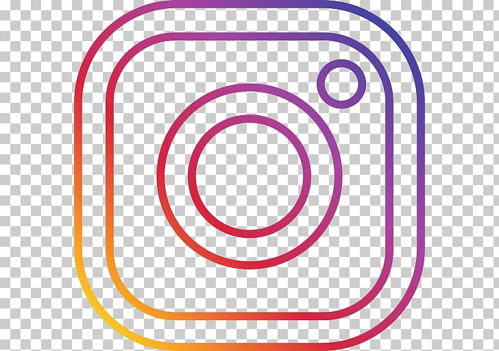 Computer Icons , INSTAGRAM LOGO, Instagram logo PNG clipart.