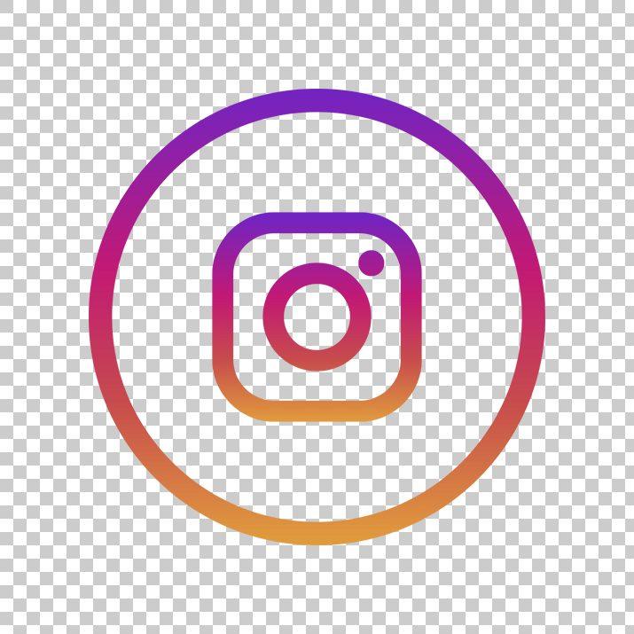 Instagram Logo PNG Image Free Download searchpng.com.