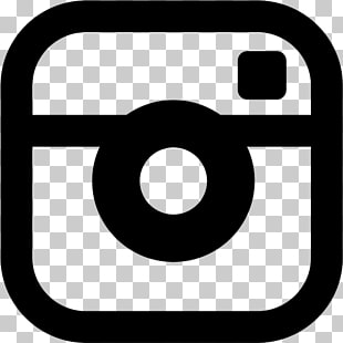 Black Instagram Logo Png (103+ images in Collection) Page 2.