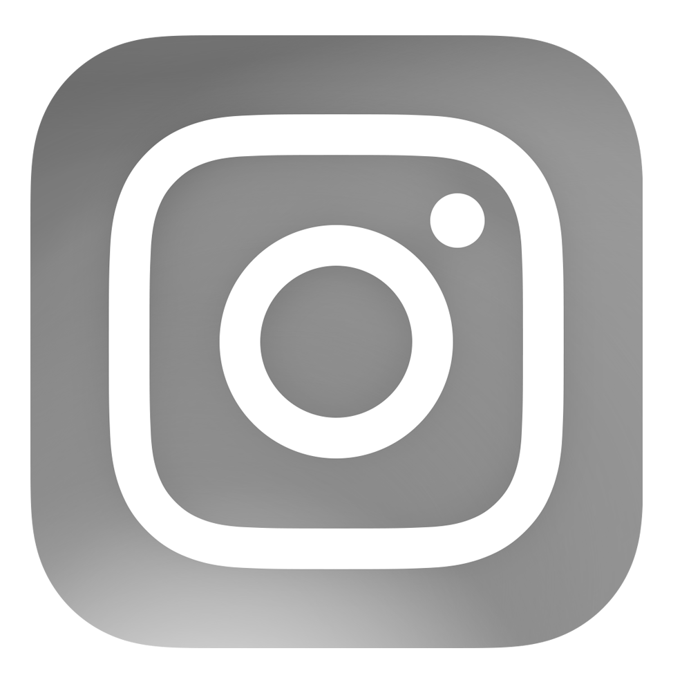 Instagram Logo.png, png collections at sccpre.cat.