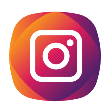 Instagram Creative Icon, Round Icon, Ig Icon, Instagram Logo PNG and.