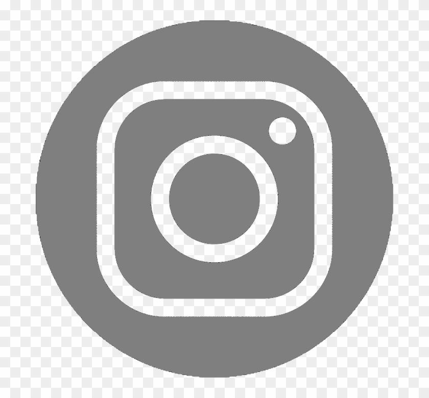 Mrg45j Instagram Black Logo Free Download.