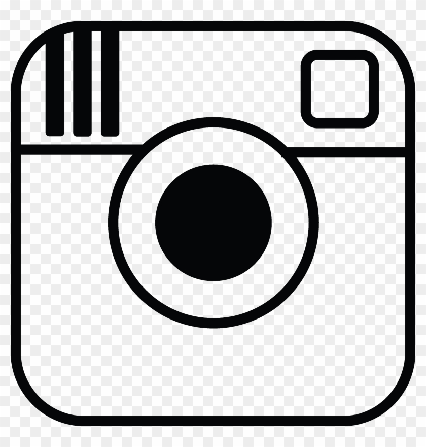 Instagram Clipart Png Transparent Background.