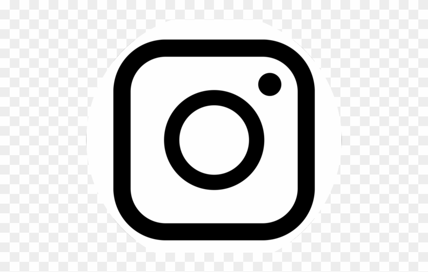 Instagramm Clipart Cdr.