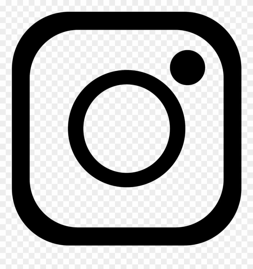 Instagram Logo Vector Png Download.