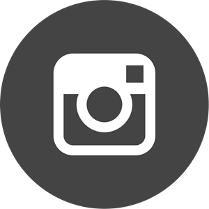 INSTAGRAM Circle Logo Vector (.AI) Free Download.