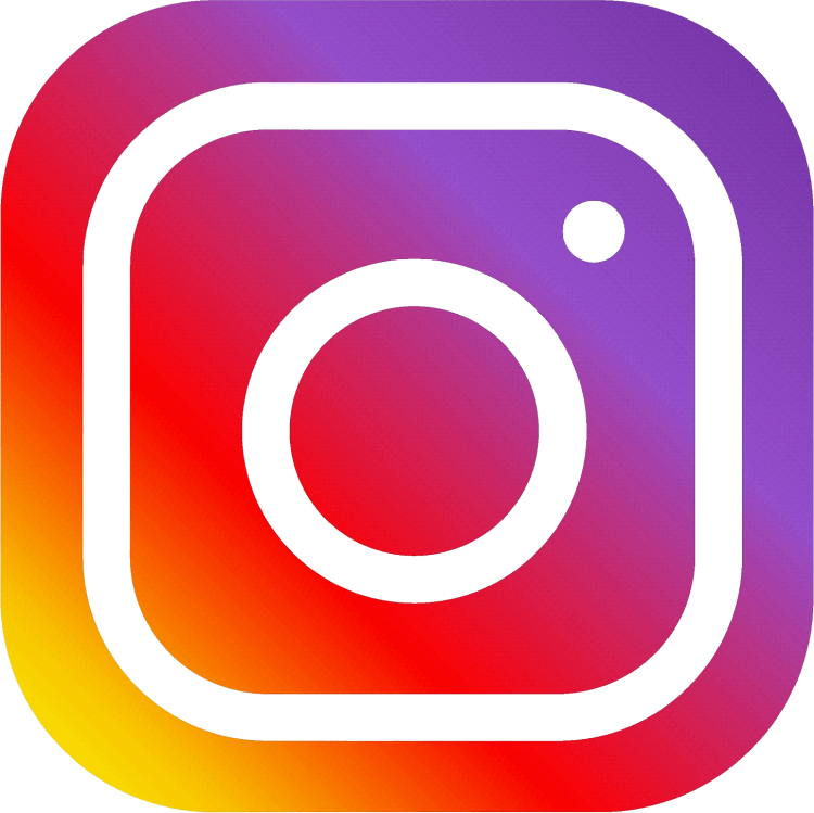 NEW INSTAGRAM LOGO 2019 PNG · eDigital.