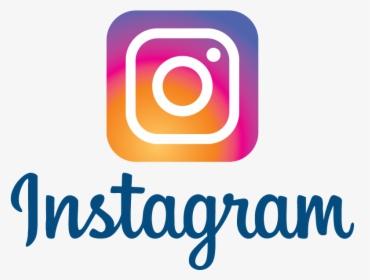 Instagram Logo PNG Images, Transparent Instagram Logo Image.