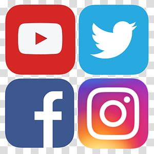 Logo Icon, Instagram logo, Instagram logo transparent background PNG.