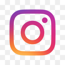 Instagram Logo Transparent Png (98+ images in Collection) Page 1.