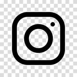 Computer Icons Instagram, satin transparent background PNG clipart.
