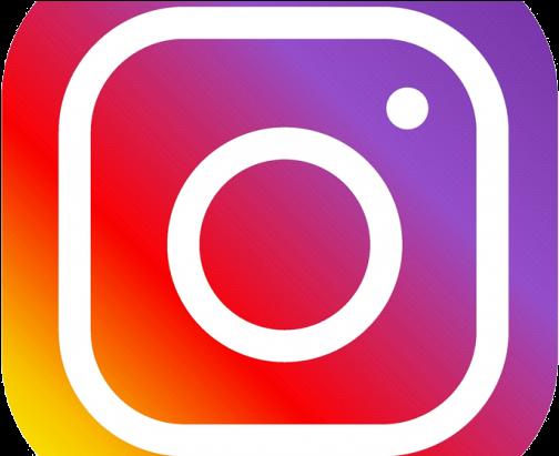 School Instagram.