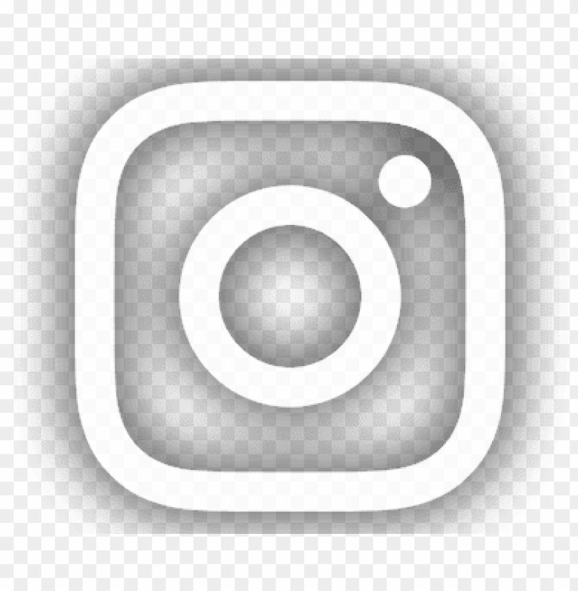 twitter logo facebook logo instagram logo.