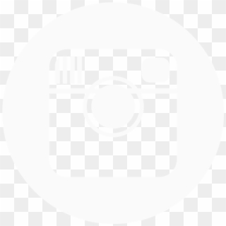 Instagram Logo White PNG Images, Free Transparent Image Download.