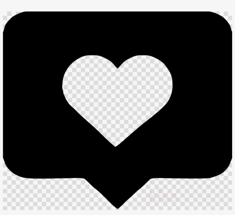 Download Instagram Name Tag Png Clipart Computer Icons.
