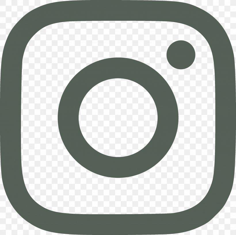 Clip Art Instagram Logo Symbol, PNG, 3091x3085px, Instagram.