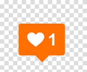 Instagram Notifications S, Alenettutos () icon transparent.