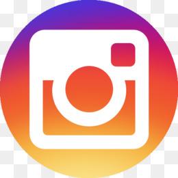 Free download Social Media Logo png..