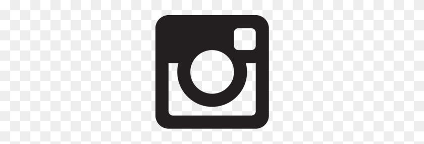 Instagram Circle Logo Vector Png Transparent.