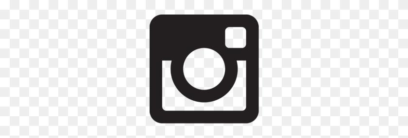 Instagram Circle Logo Vector Png Transparent.