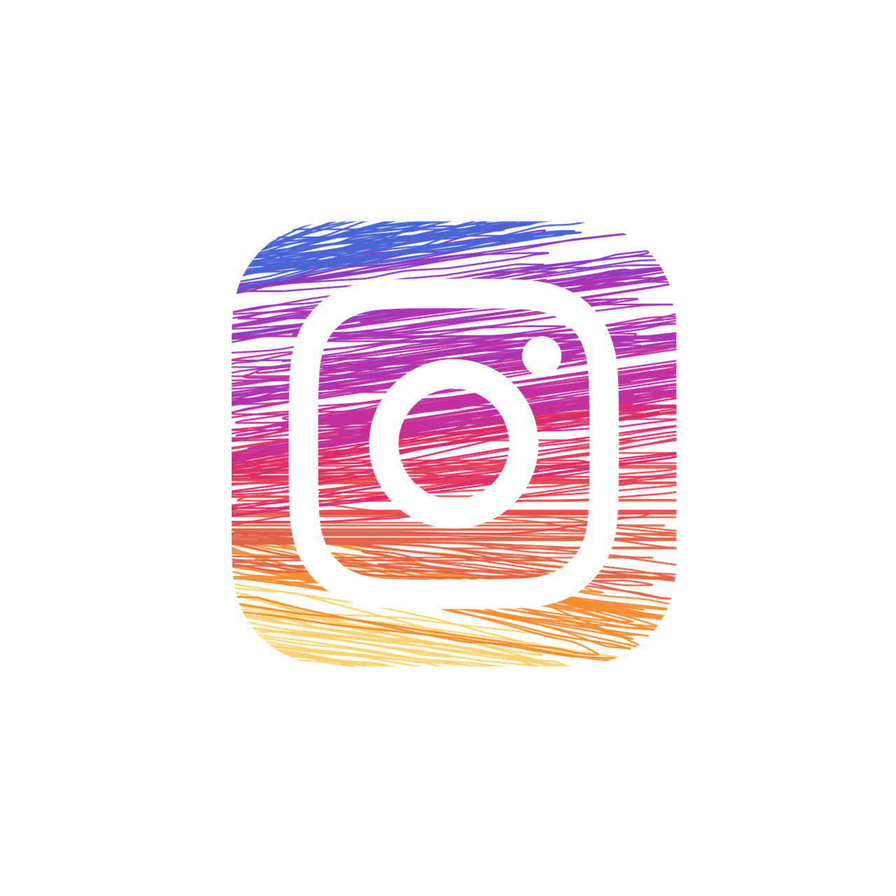 File:Instagram Icon.png.
