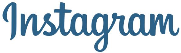 NEW INSTAGRAM LOGO 2019 PNG · eDigital.