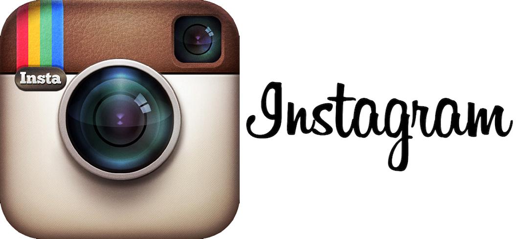 Instagram PNG Transparent Images.