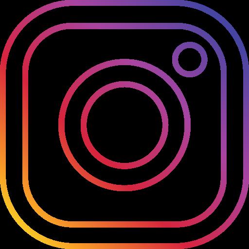 Imagem Png Instagram Vector, Clipart, PSD.