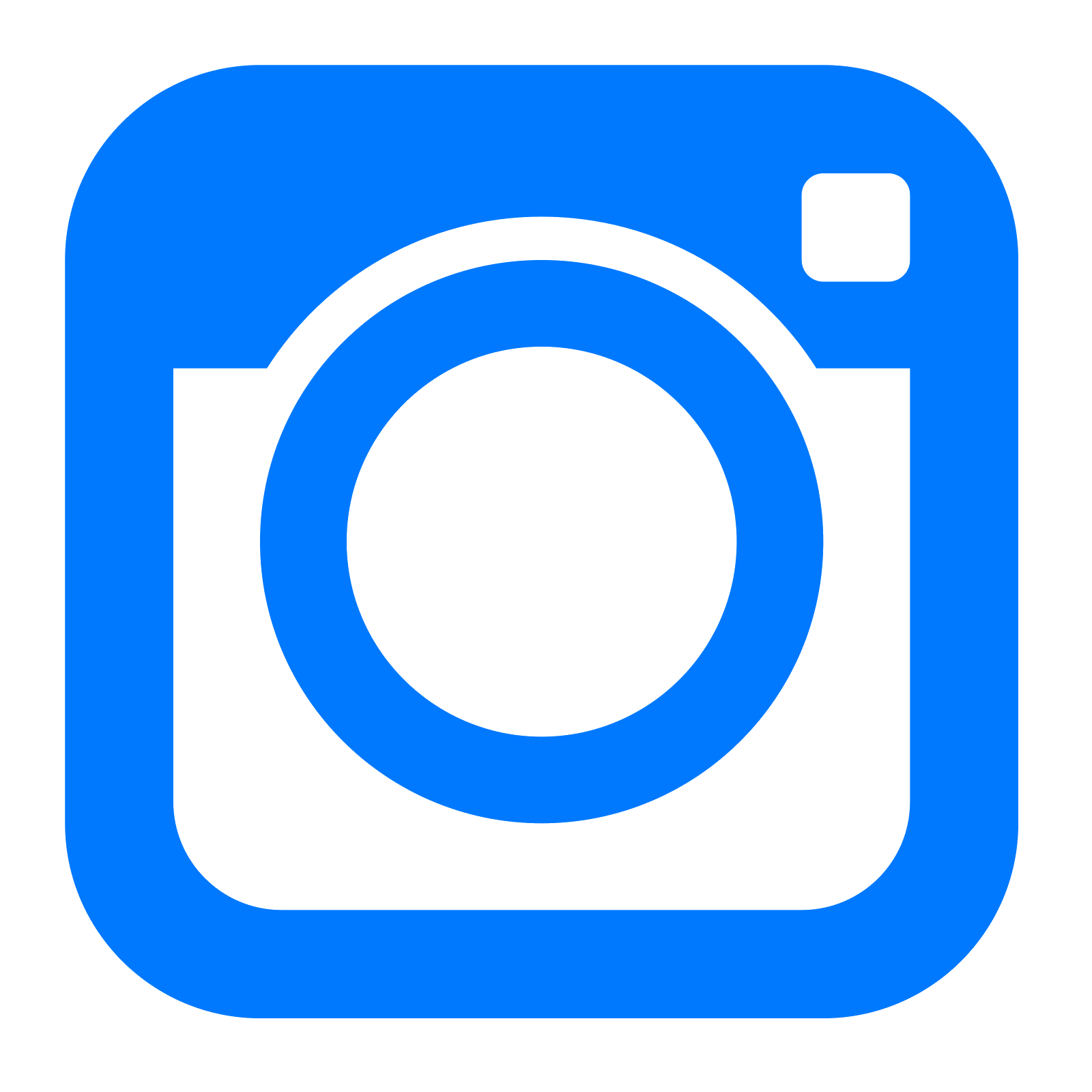 Download Computer Instagram Icons PNG File HD HQ PNG Image.
