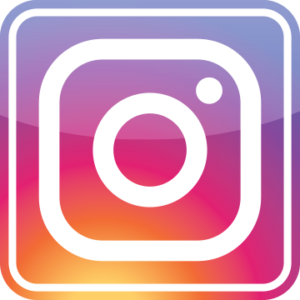 Png Instagram Icon #74494.