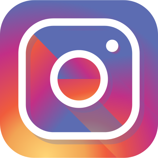 Instagram PNG Icon (49).