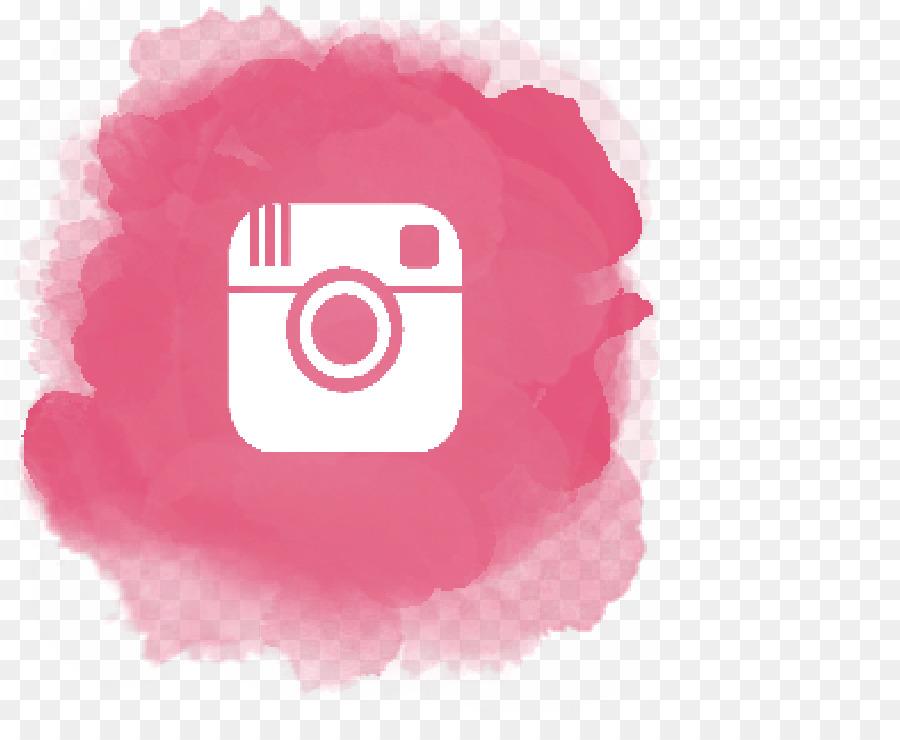 Logo Instagram.