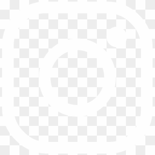 Instagram Logo PNG Transparent For Free Download , Page 2.