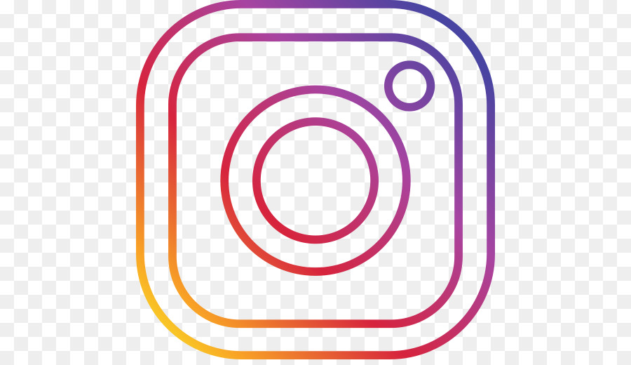 Instagram Logo Png Transparent (96+ images in Collection) Page 2.