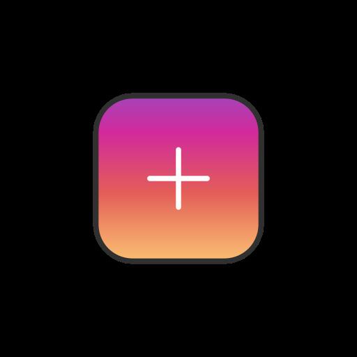add photo, Add, plus, upload icon.