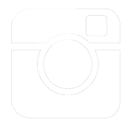 All White Instagram Logo Png Images.