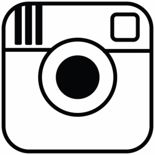 Instagram Logo PNG, Backgrounds and Vectors Free Download.