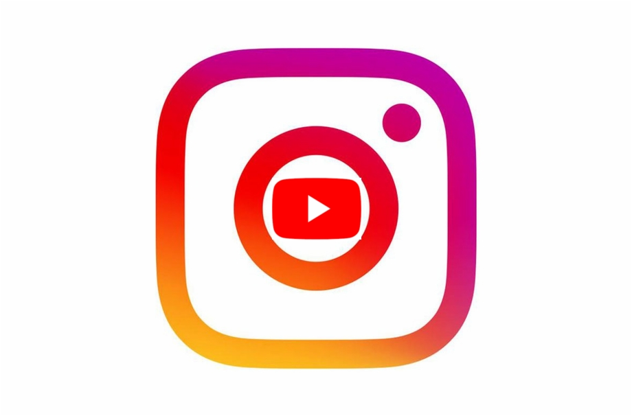 How To Post Youtube Videos On Instagram Circle.