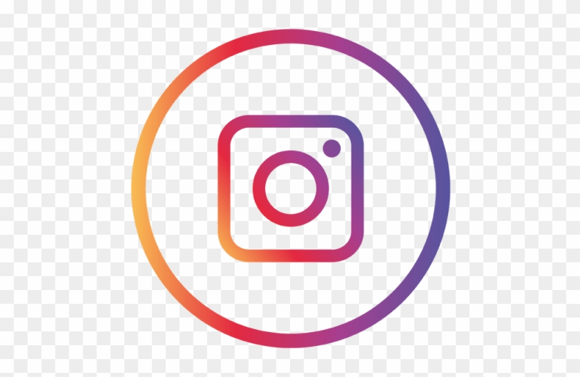 Instagram Stories Icon Png, Transparent Png (#2634186).