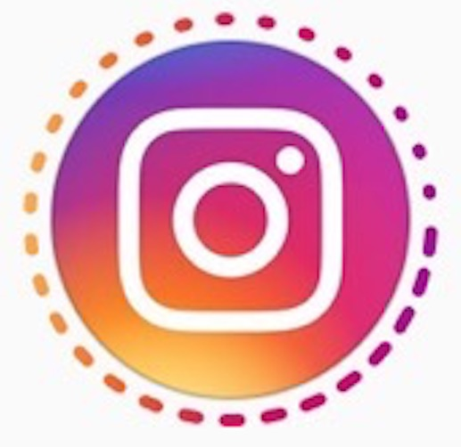 How to Add Music to Instagram Stories.