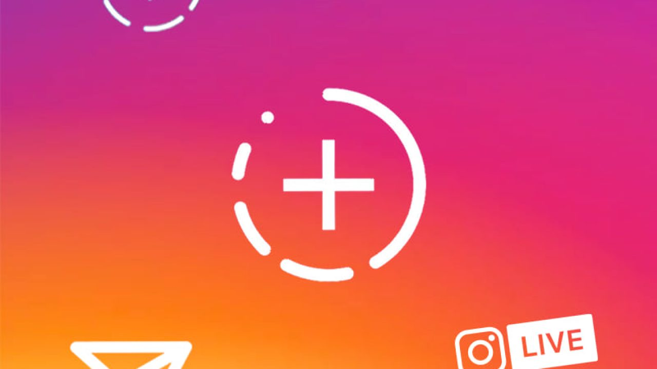 How To Make People Gossip About Your Instagram Stories.