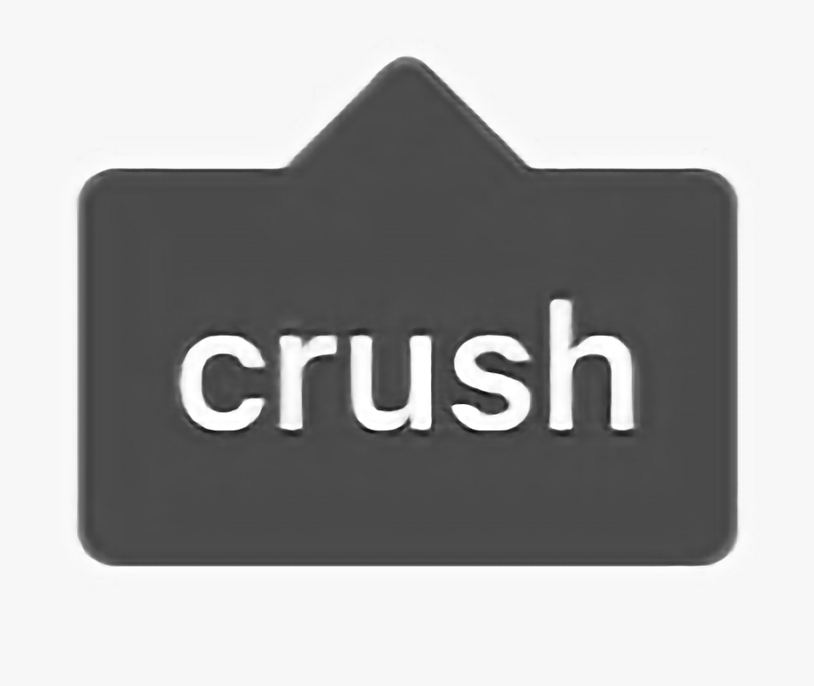 crush #love #instagram #tag #edit #grey #shape #tumblr.